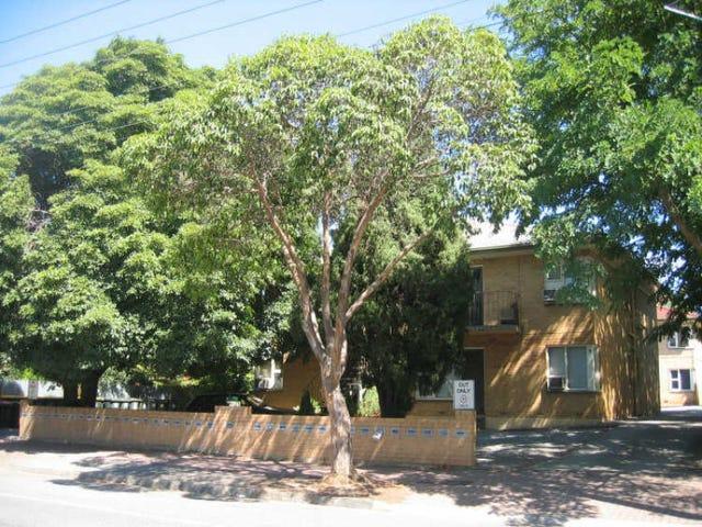 8C/58 William Street, Norwood, SA 5067