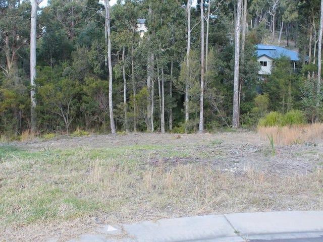 16 Elandra Place, Malua Bay, NSW 2536