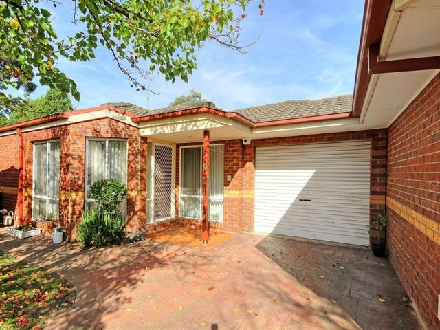 5/51 Avalon Road, Rowville, Vic 3178