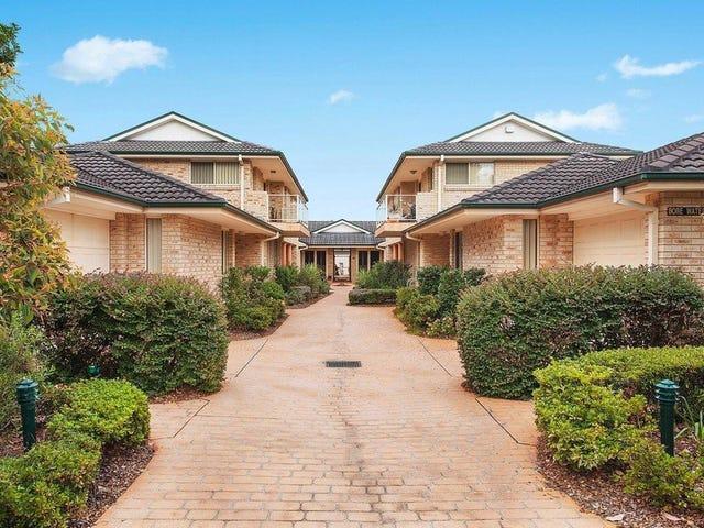 3/12-14 Victoria Road, Woy Woy, NSW 2256