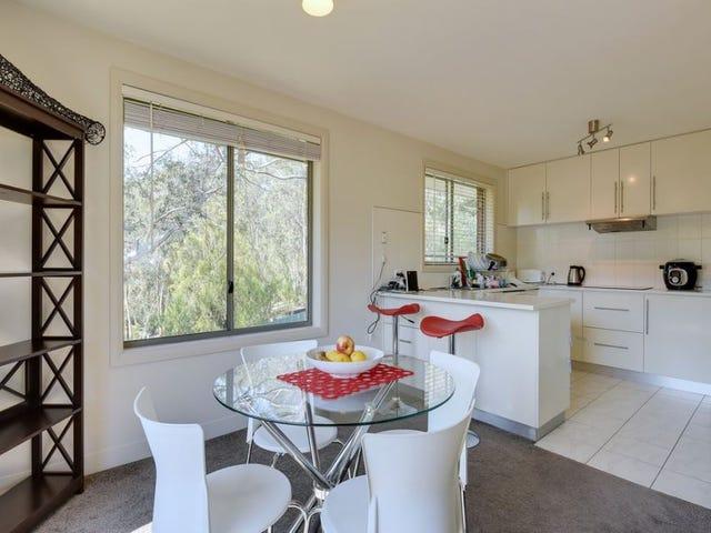 3/120a Strickland Avenue, South Hobart, Tas 7004