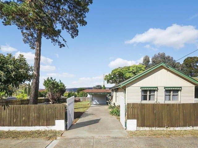 1/102 Ross Road, Queanbeyan, NSW 2620