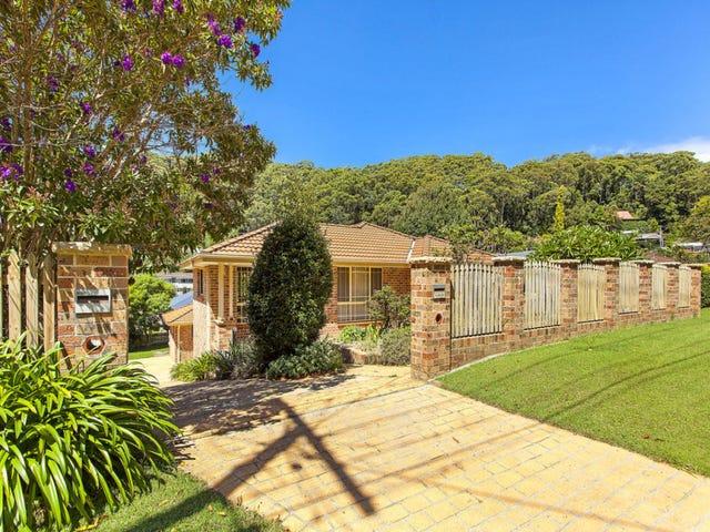 52 Anniversary Avenue, Terrigal, NSW 2260