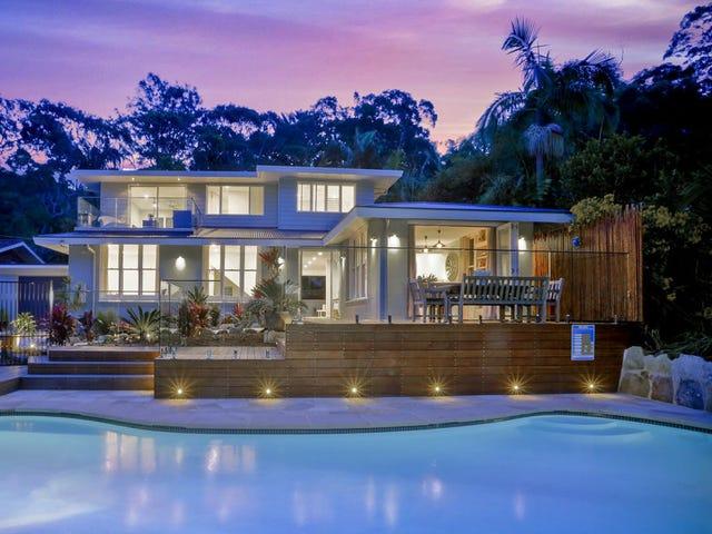 20 Bellevue Avenue, Avalon Beach, NSW 2107