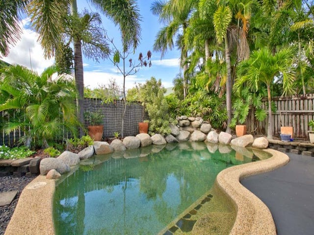6 Squeaky Close, Kewarra Beach, Qld 4879