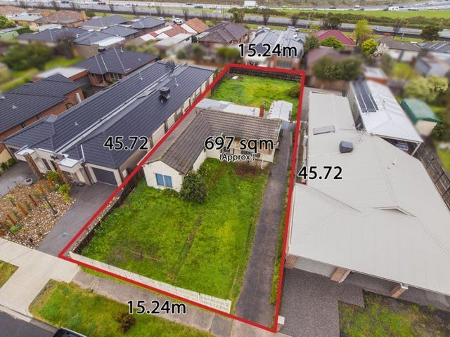 54 Elstone Avenue, Airport West, Vic 3042