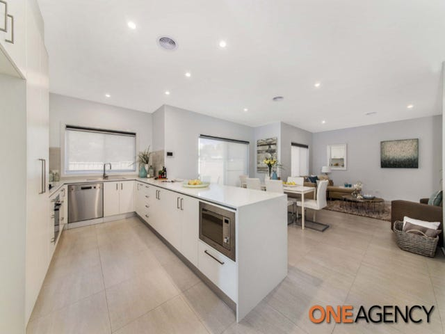 3a Board Place, Chifley, ACT 2606