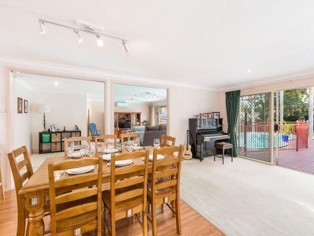 3 Wannyl Road, Kirrawee, NSW 2232