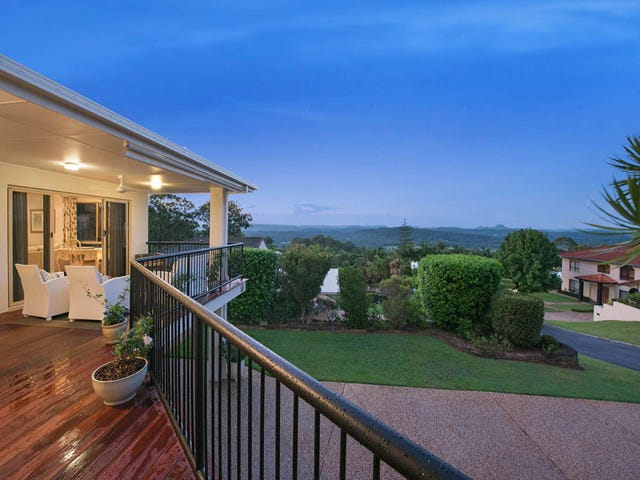 26 Courcheval Terrace, Mons, Qld 4556