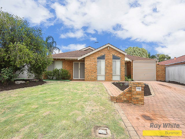 8 Carbla Court, Ballajura, WA 6066