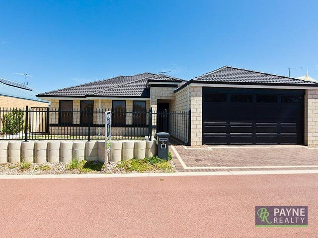 5 Leros Lane, Port Kennedy, WA 6172