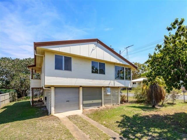 10 Whiting Street, Toolooa, Qld 4680