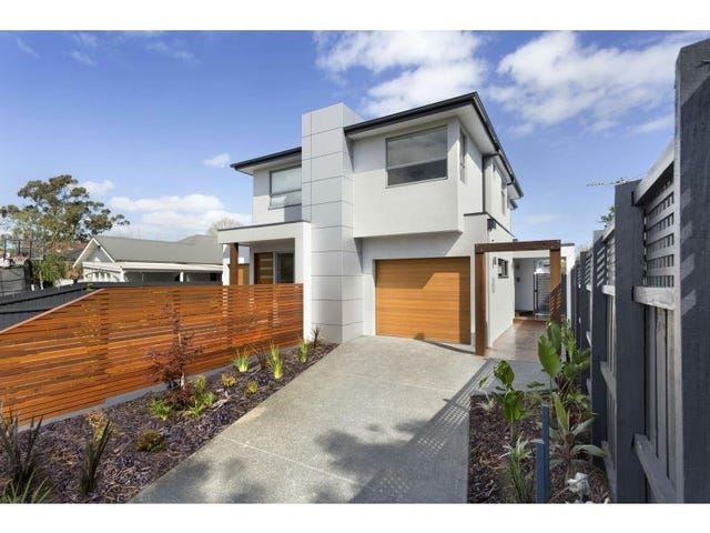 14 Teddington Road, Hampton, Vic 3188