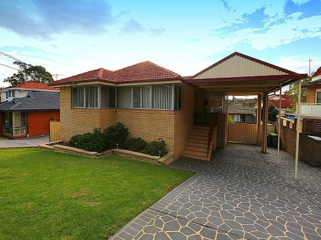 76 Rex Road, Georges Hall, NSW 2198