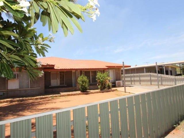 21 Egret Crescent, South Hedland, WA 6722