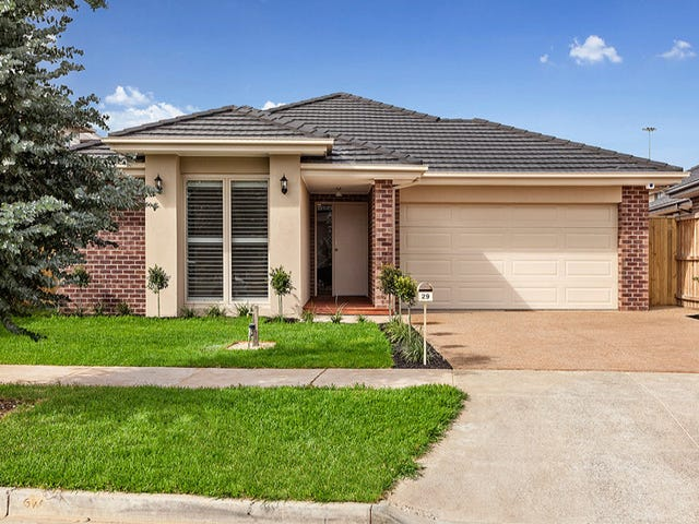 29 Weaver Street, Doreen, Vic 3754