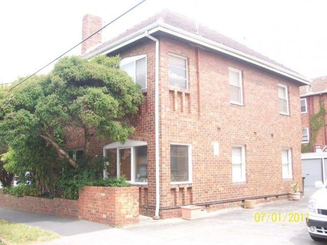 4/24 Dickens Street, Elwood, Vic 3184