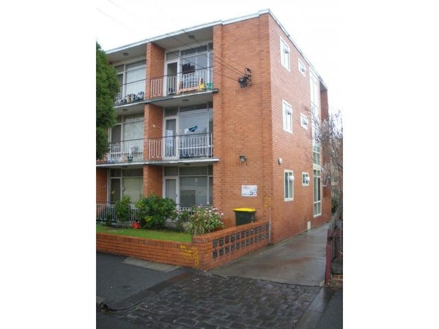 23/39  Kent Street, Ascot Vale, Vic 3032