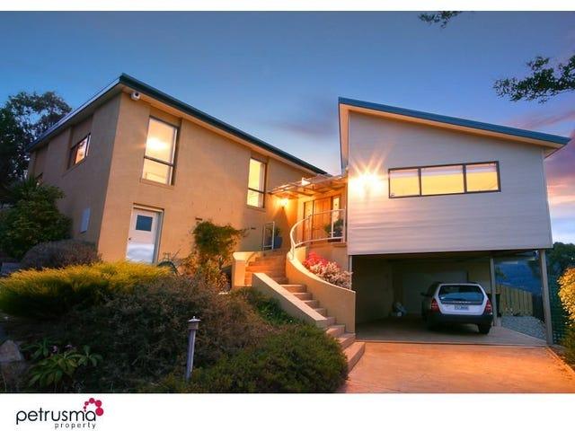 11 Woodridge Place, Tolmans Hill, Tas 7007