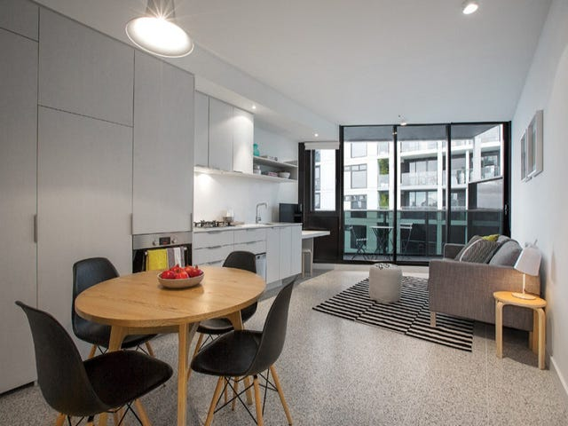 1303/45 Claremont Street, South Yarra, Vic 3141