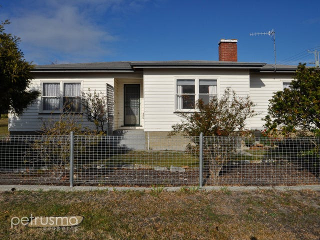20 Roberts Street, Triabunna, Tas 7190