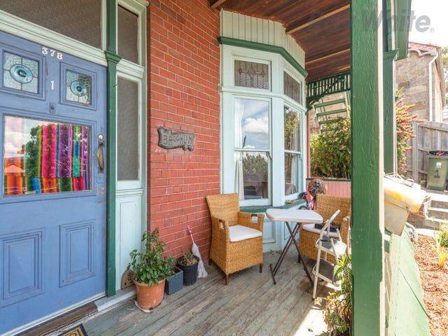 378 Murray Street, North Hobart, Tas 7000