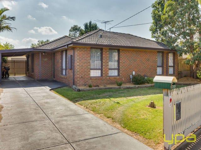 45 Kimberley Road, Werribee, Vic 3030