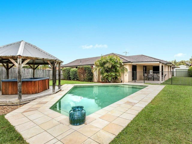 3 Ashgrove Place, Banora Point, NSW 2486
