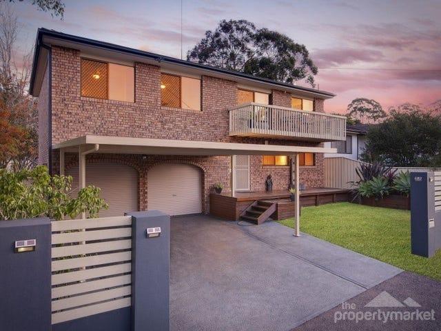 42 Gladys Avenue, Berkeley Vale, NSW 2261