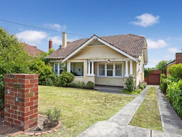 71 Ashburton Road, Glen Iris, Vic 3146
