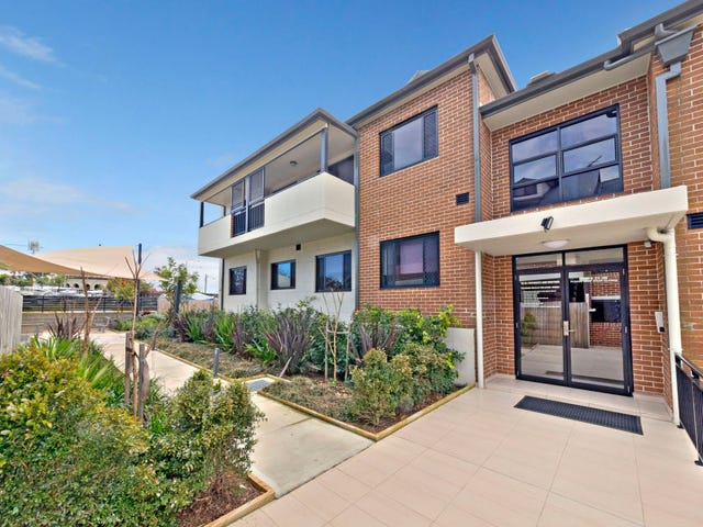 27/177 Banksia Road, Greenacre, NSW 2190