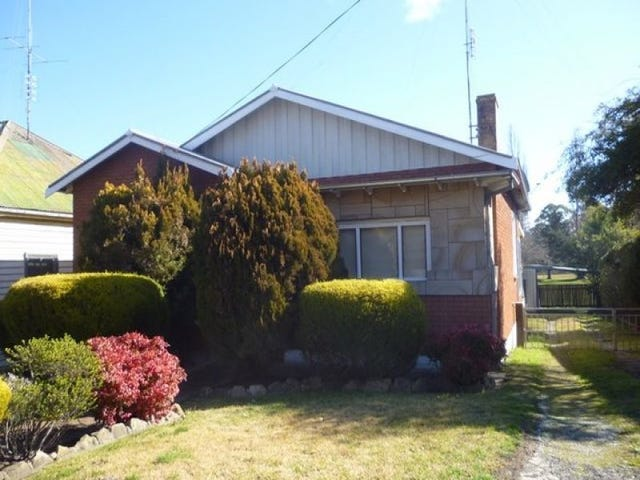 181 Lackey Road, Moss Vale, NSW 2577