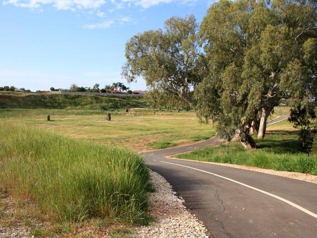 Richardson Drive, Reid, SA 5118