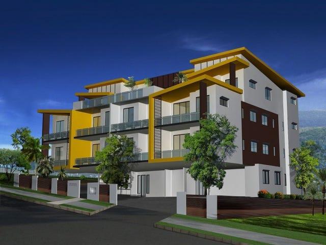 7-9 Raffles Street, Mount Gravatt East, Qld 4122