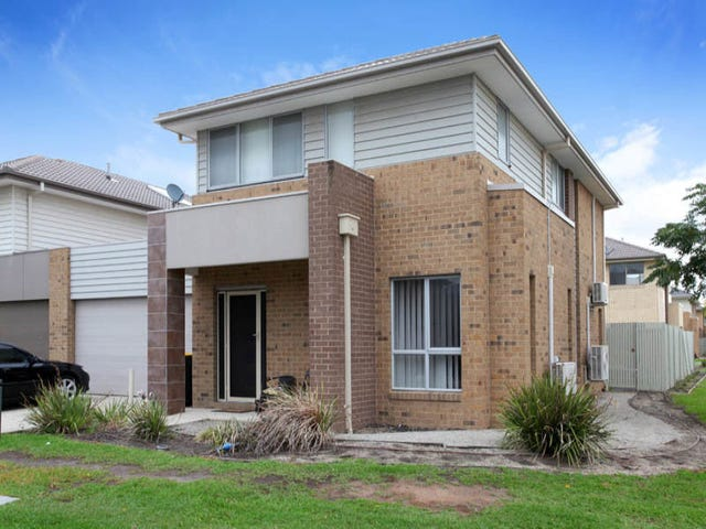 2 Struga Road, Sunshine West, Vic 3020