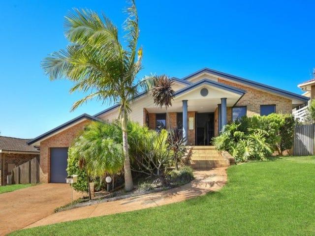 36 Yarramundi Road, Port Macquarie, NSW 2444