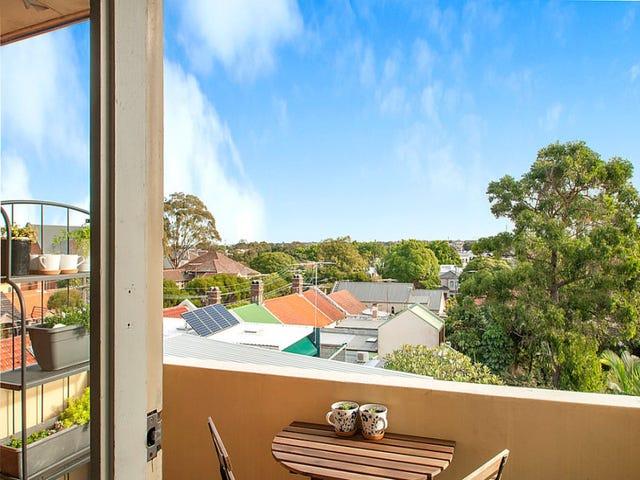 9/39 Laura Street, Newtown, NSW 2042