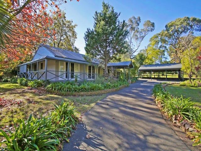 193 Georges River Road, Kentlyn, NSW 2560