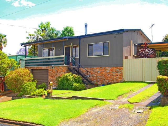57 Second Street, Warragamba, NSW 2752