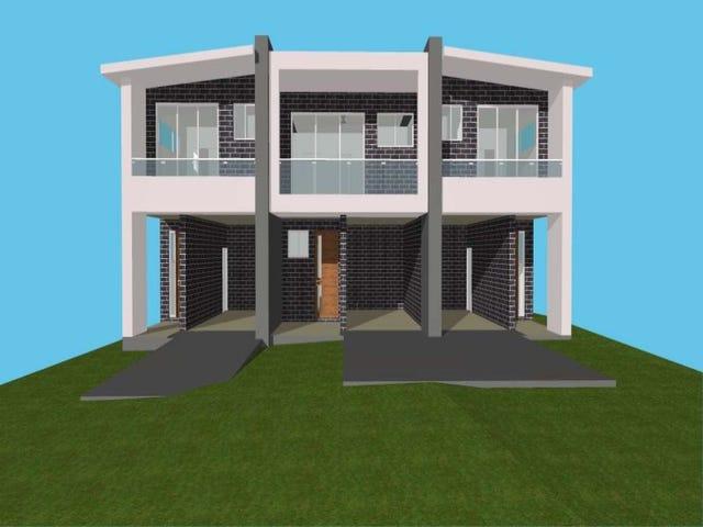 98A Oxford Road, Ingleburn, NSW 2565