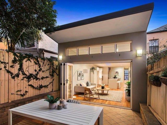 21 Rofe Street, Leichhardt, NSW 2040