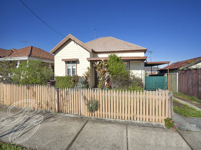 45 Violet Street, Croydon Park, NSW 2133