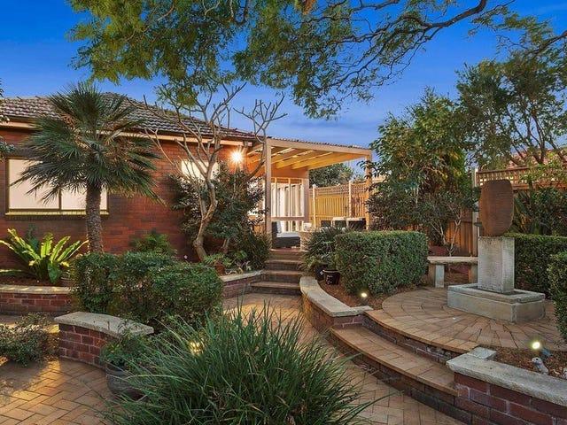 101 Wardell Road, Earlwood, NSW 2206