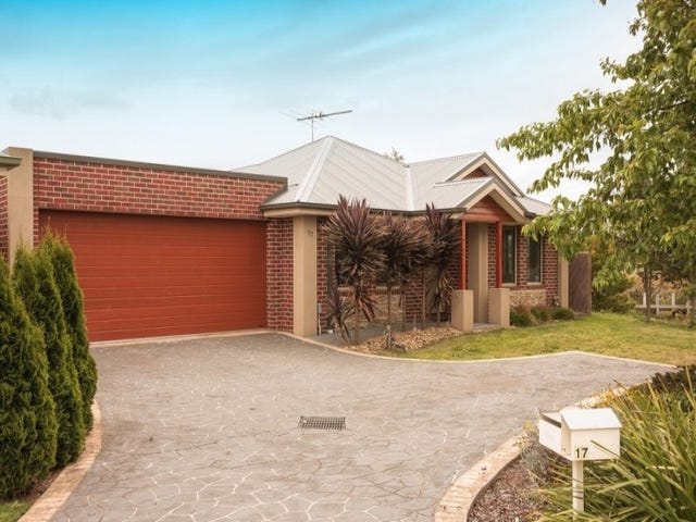17 Old Kent Road, Whittlesea, Vic 3757