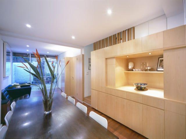 12 Prospect  Street, Surry Hills, NSW 2010