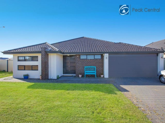 418 Wentworth Parade, Success, WA 6164