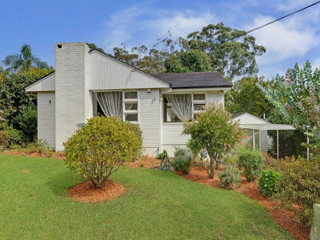 103 Hull Road, West Pennant Hills, NSW 2125