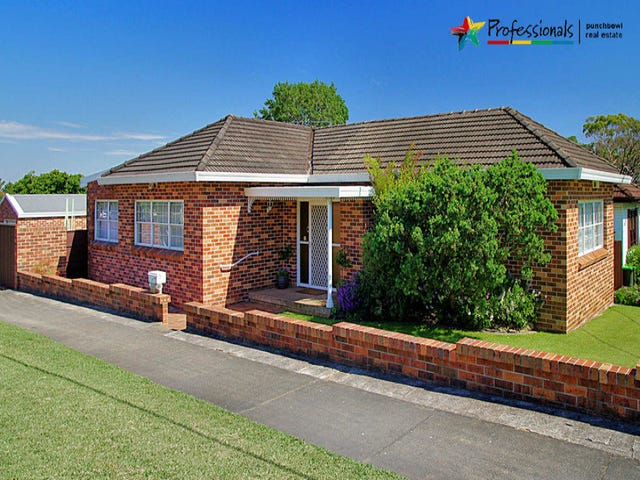 136 KARNE Street, Roselands, NSW 2196
