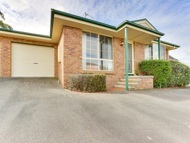 1/24 Delta Avenue, Youngtown, Tas 7249