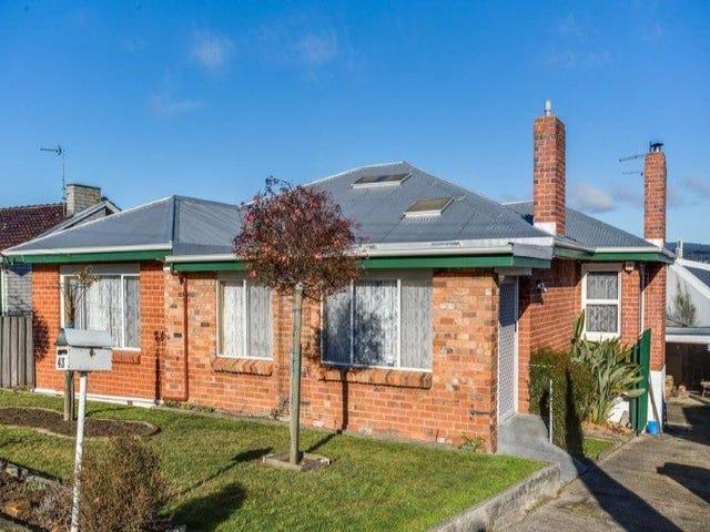 43 Ronneby Road, Newnham, Tas 7248